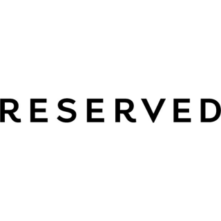 Reserved, Reserved Kids