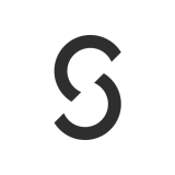 Cafe Chopin
