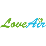 LoveAir